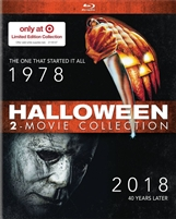 Halloween Collection (Exclusive)