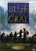 The Blue and the Gray: The Complete Miniseries (DVD)