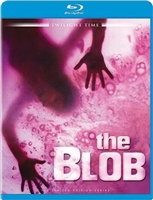 The Blob: Limited Edition (1988)