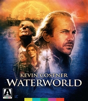 Waterworld (Re-release)