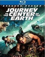 Journey to the Center of the Earth (Lenticular Slip)