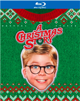 A Christmas Story w/ Ugly Sweater Slip (Exclusive)