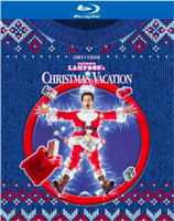 National Lampoon's Christmas Vacation w/ Ugly Sweater Slip (Exclusive)