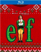 Elf w/ Ugly Sweater Slip (Exclusive)