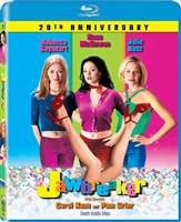 Jawbreaker: 20th Anniversary Edition