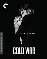 Cold War: Criterion Collection