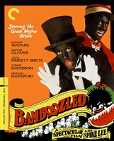 Bamboozled: Criterion Collection