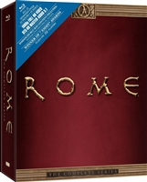 Rome: The Complete Series DigiPack