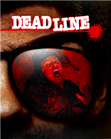 Deadline: Limited Edition (1980)(BD/DVD)(Exclusive)