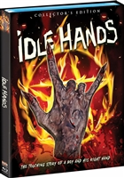 Idle Hands: Collector's Edition