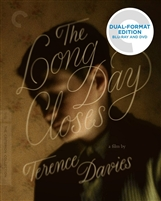 The Long Day Closes: Criterion Collection (BD/DVD)