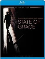 State of Grace: Limited Edition (Exclusive)