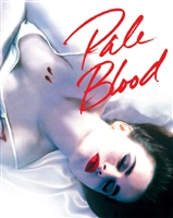 Pale Blood: Limited Edition (BD/DVD)(Exclusive)