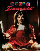 Dolly Dearest: Limited Edition (BD/DVD)(Exclusive)