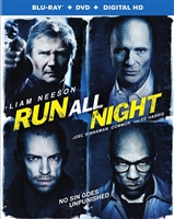Run All Night (Slip)