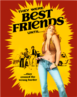 Best Friends: Limited Edition (Exclusive)