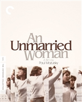 An Unmarried Woman: Criterion Collection