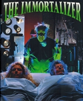 The Immortalizer: Limited Edition (Exclusive)