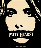 Patty Hearst: Limited Edition (Exclusive)