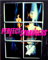 Perfect Strangers: Limited Edition (Exclusive)