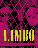 Limbo: Limited Edition (Exclusive)