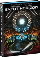 Event Horizon: Collector's Edition