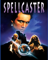 Spellcaster: Limited Edition