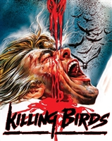 Zombie 5: Killing Birds - Limited Edition (Exclusive)