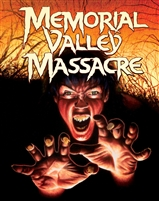 Memorial Valley Massacre: Limited Edition (Exclusive)
