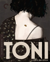 Toni: Criterion Collection
