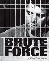 Brute Force: Criterion Collection