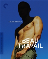 Beau Travail: Criterion Collection