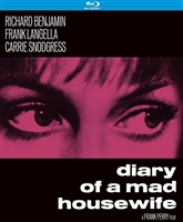 Diary of a Mad Housewife