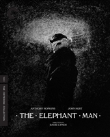 The Elephant Man: Criterion Collection DigiPack