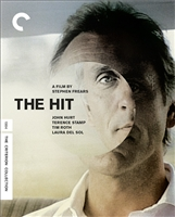 The Hit: Criterion Collection