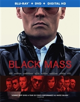 Black Mass (Slip)