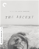 The Ascent: Criterion Collection