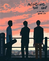 Minding the Gap: Criterion Collection