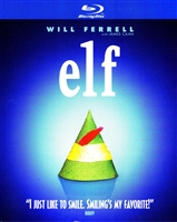 Elf: Icon Edition (2003)(Exclusive Slip)