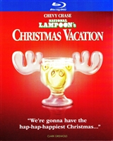 National Lampoon's Christmas Vacation: Icon Edition (Exclusive Slip)