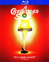 A Christmas Story: Icon Edition (Exclusive Slip)