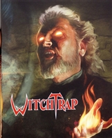 Witchtrap: Limited Edition (BD/DVD)(Exclusive)