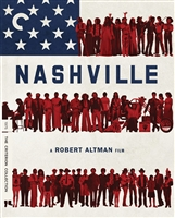 Nashville: Criterion Collection