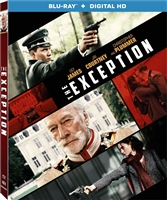 The Exception (Slip)
