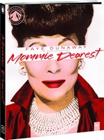 Mommie Dearest: Paramount Pictures #17