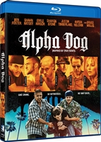 Alpha Dog (Re-release)