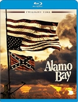 Alamo Bay: Limited Edition (Exclusive)
