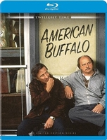 American Buffalo: Limited Edition (Exclusive)