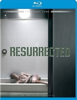 Resurrected: Limited Edition (Exclusive)