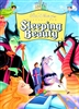 Sleeping Beauty HD Digital Copy Code (UV/iTunes/GooglePlay/Amazon)